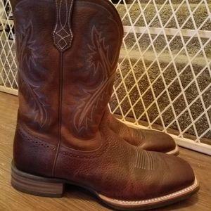 Cavender's Ariat Men's Boots size 13D
